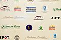Sponsors at United Nations War on Human Trafficking Awareness Forum 04.jpg