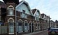 Spoorstraat 45, 43, 41, 39, Bodegraven.jpg