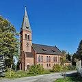 Spremberg Groß Luja Dorfkirche.jpg