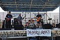 Spring Fling where fun in the sun equals a great time at MCLB Barstow 120517-M-KM870-922.jpg