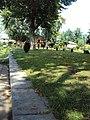 Srinagar - Shalimar Gardens 41.JPG
