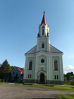 Střítež nad Bečvou, kostel (1).jpg