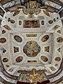 St.Georgen Ordenskirche Decke 3240040efs.jpg