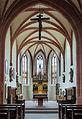 St.Laurentius-Ebern-1030390-HDR-2-PS.jpg