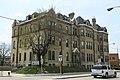 St.Vincent's Infant Asylum Apr11.jpg