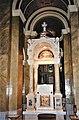 St. Clement's Church interior - Chicago 04.jpg