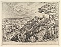 St. Jerome in the Wilderness (S. Hieronymus in Deserto) from The Large Landscapes MET DP826020.jpg