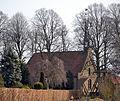 St. Johanneskirche Seester 04.jpg