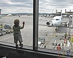 St. John's Airport, Newfoundland.jpg
