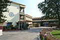 St. Joseph's School, Secondary Section, Bhagalpur.jpg