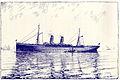 St. Louis (steamship 1895) 01.jpg