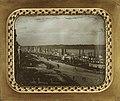 St. Louis Levee in 1852.jpg