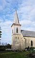 St. Marien-Kirche Kahleby IMGP3481 smial wp.jpg