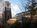St. Marien Essen-Segeroth.jpg