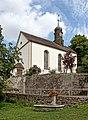 St. Martin Grimmelshofen.jpg