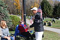 St. Mary's County Veterans Day Parade (22953397002).jpg