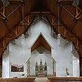 St. Nikolaus (Opfinger) 4.jpg