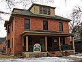 St. Patrick's House - Missoula Montana - Jan 3 2014.jpg