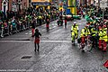 St. Patricks Day Parade (2013) In Dublin Was Excellent But The Weather And The Turnout Was Disappointing (8566239660).jpg