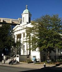 St. Peter's Church Richmond.JPG