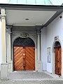 St. Peter - Peterhofstatt 2012-09-18 15-53-53 (P7000).JPG