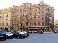 St. Petersburg Hotel.jpg