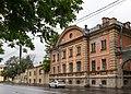 St. Petersburg Saint Petersburg, Russia (44509668775).jpg