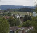 StJohannBassersdorf-20120610i.png
