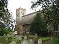 St Andrew's church - geograph.org.uk - 1553469.jpg