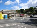 St Austell town centre redevelopment - geograph.org.uk - 51615.jpg