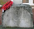 St Austin's War Memorial detail - geograph.org.uk - 1220317.jpg