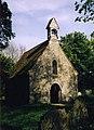 St Bartholomew, Botley - geograph.org.uk - 1510524.jpg