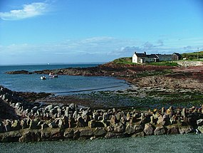 St Brides - geograph.org.uk - 318798.jpg