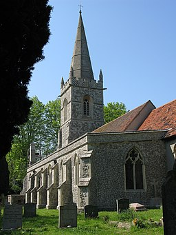 St Edmund Tendring south side.jpg