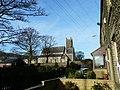 St George's - geograph.org.uk - 1110022.jpg