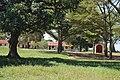 St Gonzaga Gonza shrine 4.jpg
