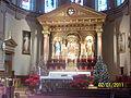 St Hedwig Chicago Altar.JPG