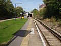 St Helier stn look north2.JPG