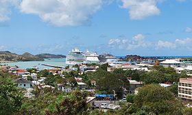 St Johns Antigua 2012.jpg