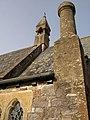 St Leonard's Chapel, Cowley - geograph.org.uk - 1740754.jpg
