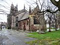 St Mary's - geograph.org.uk - 1590897.jpg