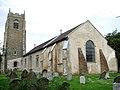 St Mary's church - geograph.org.uk - 833018.jpg