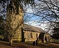 St Michael's Church, Church Lane, Pleasley (9).jpg