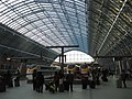 St Pancras station 2009 4.JPG