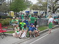 St Pats Metaire 2013 Curb Big Soda.JPG
