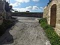 St Paul's Bay, Malta - panoramio (109).jpg