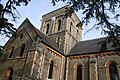 St Peter's Church - geograph.org.uk - 1060731.jpg