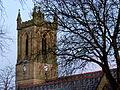 St Peters, Swinton (6702009081).jpg