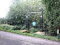 St Plegmund's well.jpg
