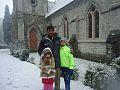 St lukes in snowfall.jpg